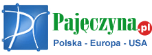 Pajeczyna.pl - Darmowe Ogłoszenia