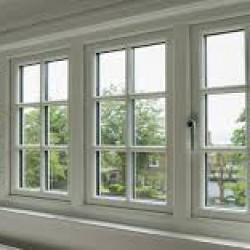 Roofex High Technology Windows