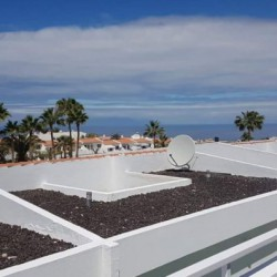 Apartment for sale, Tenerife, Spain