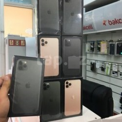 Apple iPhone 11 Pro Max, 11 Pro, 11, Samsung Note 10 S10 Bank i PayPal