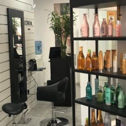 Business for sale, Beauty salon, Tenerife, Spain