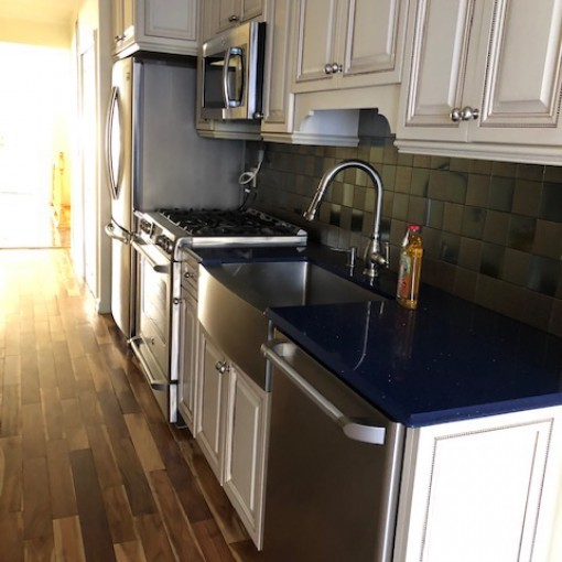 3 bedroom apartment in Richmond Hill North (Queens/New York)